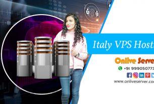 Italy-VPS-Hosting