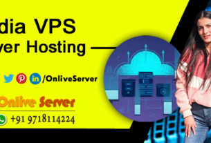 Follow These to Get More Visitors with India VPS Hosting